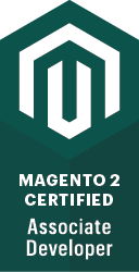 Magneto Certificated Developer
